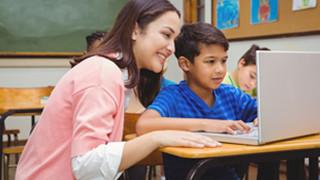 十款家長喜愛的精品學習教育APP推薦