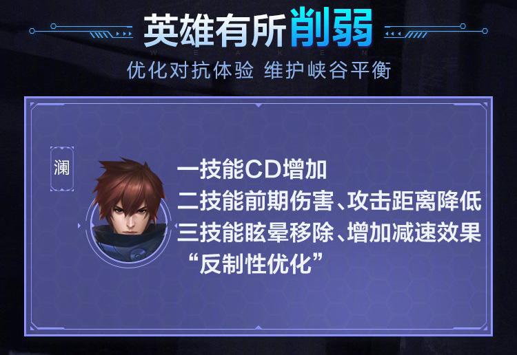 王者榮耀S23新賽季英雄調整6.jpg