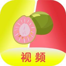 芭乐app下载汅api幸福宝