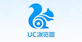 uc浏览器如何查看小视频关注的人